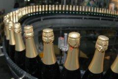 Теперь бутылка игристого объемом 0,75 литра должна стоить минимум 164 рубля