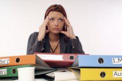 Новые увлечения и дневной сон помогут существенно укрепить работу мозга