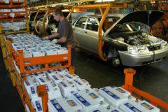 «АвтоВАЗ» решил поддержать продажи тех авто, которые продаются плохо