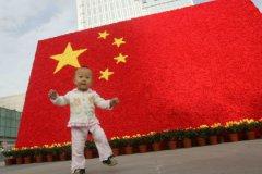 «Китай никакие войска никуда не введет – он вообще ни разу в истории никуда не вводил войска...»