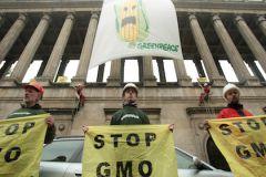 Эксперт прокомментировал проект Госдумы о запрете ГМО