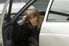 Жители некоторых российских регионов остались без лицензированных автошкол