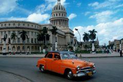 Как получить максимум впечатлений во время поездки на Кубу