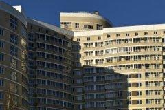 С 1 января 2017 года вступает в силу новый Федеральный закон № 218-ФЗ «О государственной регистрации недвижимости»