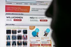 «Введение налога для иностранных интернет-магазинов – странная фантазия»