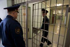В Подмосковье задержали главу группировки наркоторговцев