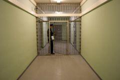 Трое лже-соцработников задержаны в Москве