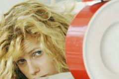 Плохой сон чреват развитием полноценной депрессии