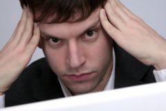 Стрессом можно научиться управлять