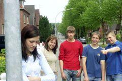 Детей с СДВГ значительно чаще подвергают травле сверстники
