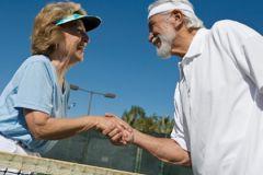 Ученые выяснили, каким образом снизить риск переломов у пожилых людей
