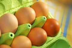 Ученые разрешили сердечникам съедать по два яйца каждый день