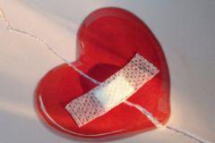 Исследователи обнаружили четкие половые различия в причинах развития сердечной недостаточности