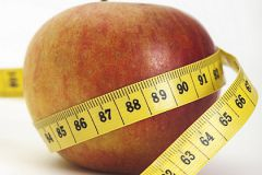 Не все диеты одинаково полезны