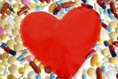 Наука поняла, как восстановить работу сердца у жертв диабета