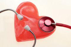 Своевременная диагностика и лечение защищают жертв ревматоидного артрита от болезней сердца