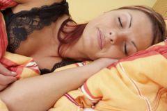 Кальциевые каналы в нейронах мозга отвечают за качество и продолжительность сна