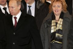 Путин снова всех переиграл?