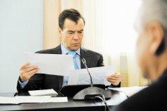 Проверить доходы Дмитрия Медведева хотят даже в сенате