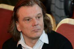 Юрий Васильев