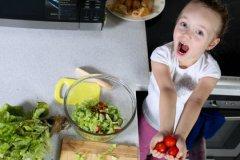 Перед приемом витаминов обратите внимание на суточные дозы элементов, входящих в комплекс