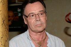 Михаил Муромов