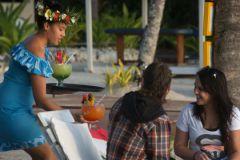 В исследовании туристы откровенно признались, за что им стыдно на отдыхе
