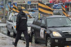 Обычные автопробеги от закона вряд ли пострадают, считает эксперт