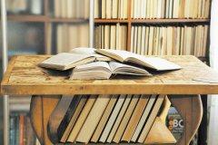 Чтобы нормально обеспечивать ростовские библиотеки новыми книгами, необходимо 15–20 МЛН РУБЛЕЙ ежегодно