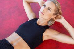 Короткие по продолжительности нагрузки полезней длительных упражнений на выносливость