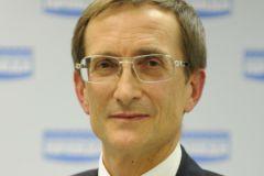 Николай Левичев