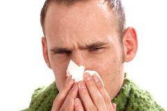 Около 1 миллиарда человек болеют и 300–500 тысяч умирают от гриппа или осложнений ежегодно