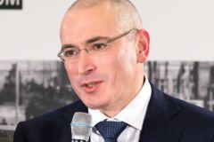 «Открытая Россия» отобрала кандидатов, которых поддержит Михаил Ходорковский
