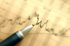 Без реформ стагнация российской экономики усилится