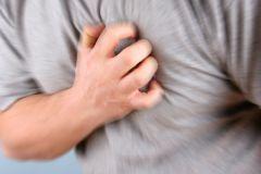 Людям с повышенным давлением и нарушением сердечного ритма надо быть особенно внимательными зимой
