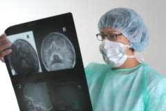 Установка точного диагноза иногда может занять 20-30 лет