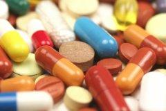 Главное в отпускной аптечке – это жаропонижающие средства