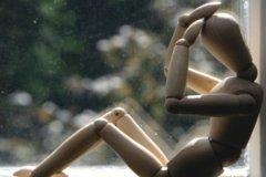 От пеших прогулок до ультразвука – названы самые необычные антидепрессанты