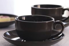 Четыре чашки кофе в день помогут одолеть рак кишечника