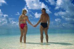 «Друг от друга нужно отдыхать», – считают некоторые женатые люди