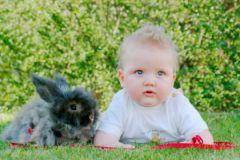У недоношенных детей уровень IQ определяется уже в два года