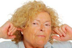 Идентифицированы две сигнальных молекулы, которые могут помочь в борьбе с потерей слуха