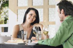 Доверьте мужчине покупку алкоголя