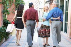 Всего 10 минут в день пешком увеличат продолжительность жизни
