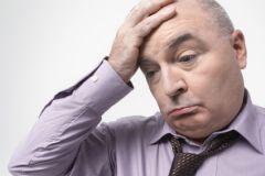 Распознать стресс можно с помощью специальных упражнений