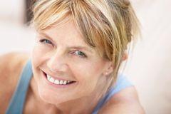 Наука сможет затормозить скорость старения с помощью генетических лекарств