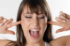 Непредсказуемый стресс подростков лучше готовит их к жизненным трудностям