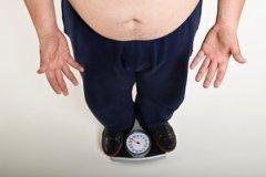 Не каждого человека с ожирением автоматически следует считать нездоровым