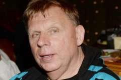 Александр Пятков