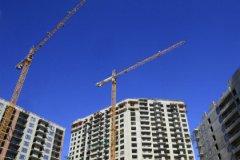 Многие семьи, нуждающиеся в улучшении жилищных условий, выжидают момента, когда ставка на ипотеку будет низкой